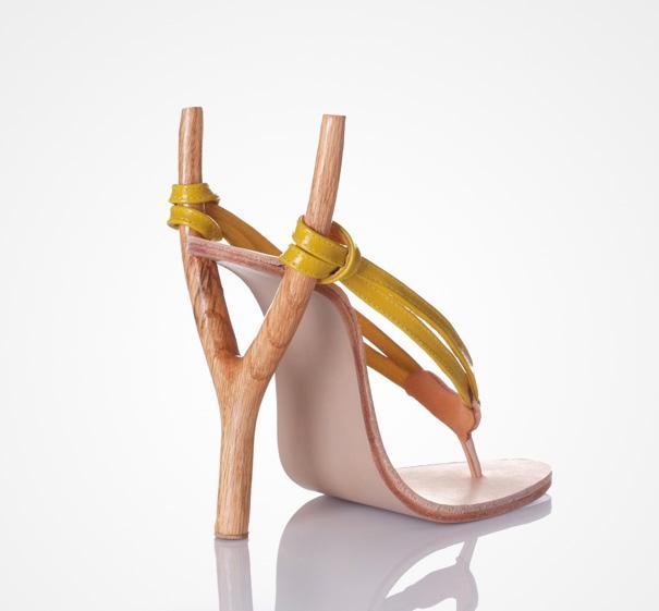 kobi-levi-shoes-12-1