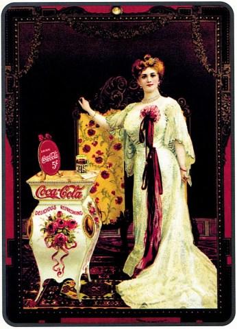 1889-1