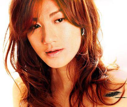 20110223_jin_011