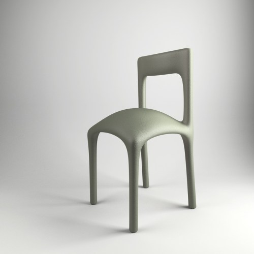 16.1_chair_resize