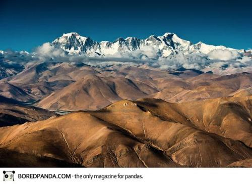 40-breathtaking-landscapes-will-force-you-to-move-to-china-3__605 (1)