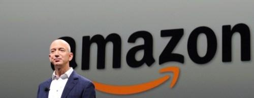 Jeff-Bezos-645x250