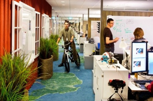 google-office-2