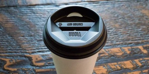 viora-coffee-cup-lid