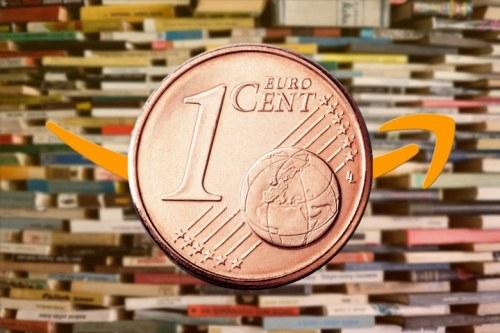 amazon-france-penny-shipping