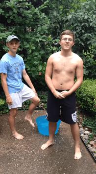 icebukkets