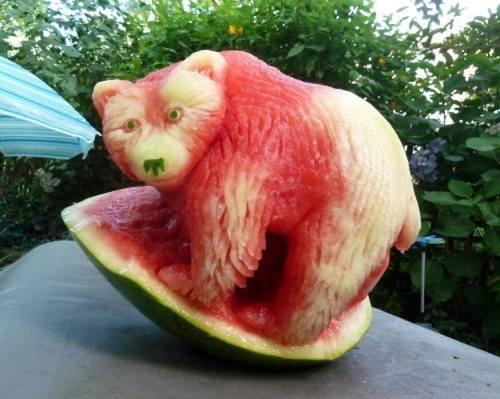 watermelon (12)