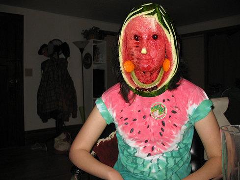 watermelon (3)