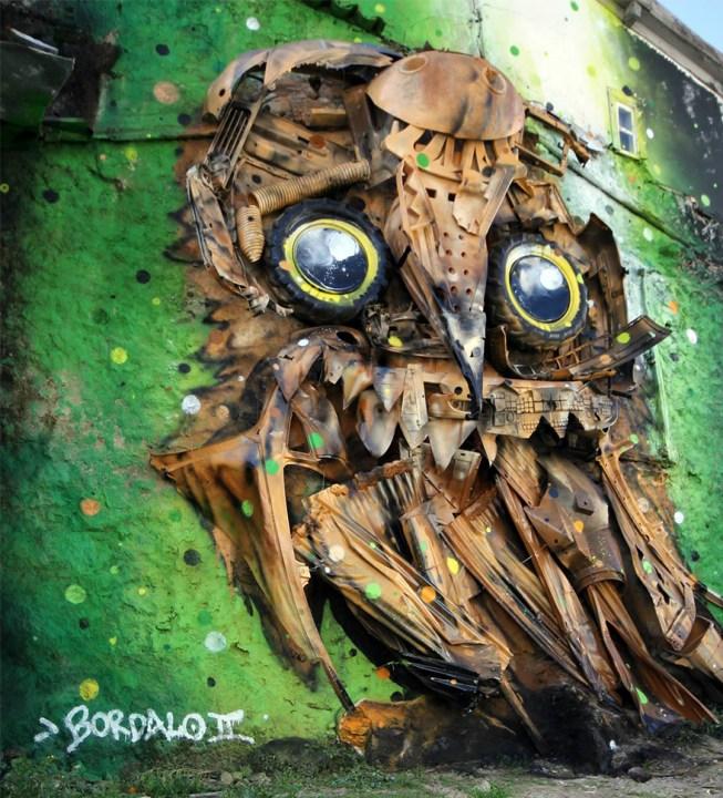 owl_garbage (5)