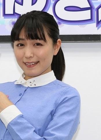 kawamurayukie (1)