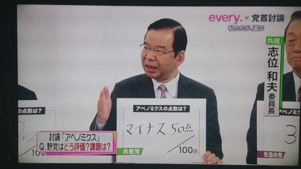 score_yato (4)