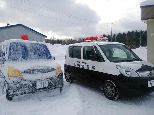 snowpatrollcar (1)