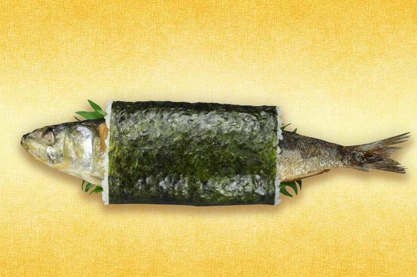 iwasimaki (3)