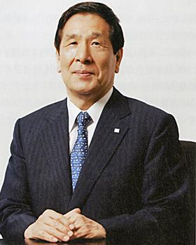 ootukakagu