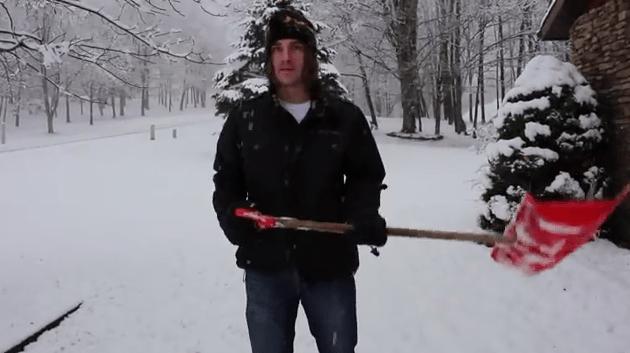 snowshoveling1
