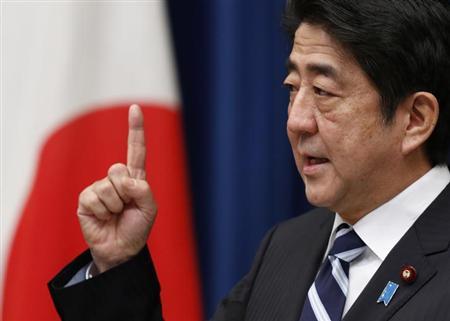 日銀法改正めぐる議論再燃、にじむ首相の執心