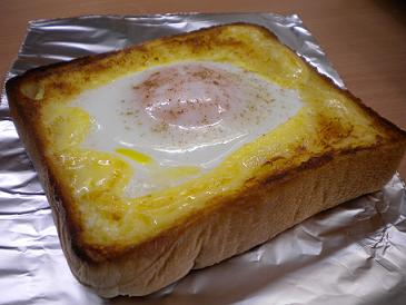 eggtoast6