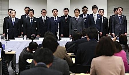 ootukakagu_katuhisa