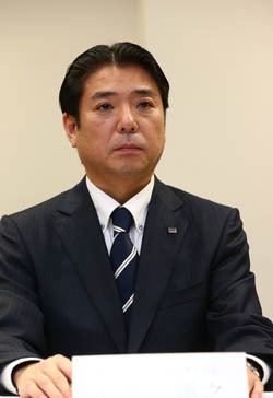 ootukakatuyuki