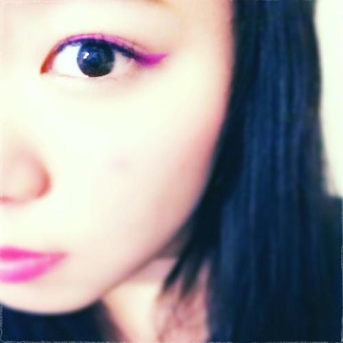 colorline (7)