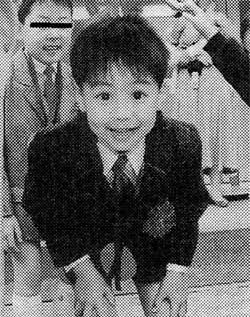 geinoujin_child (9)