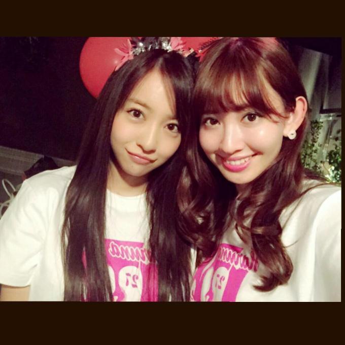maedaatuko_takuhatiro (6)