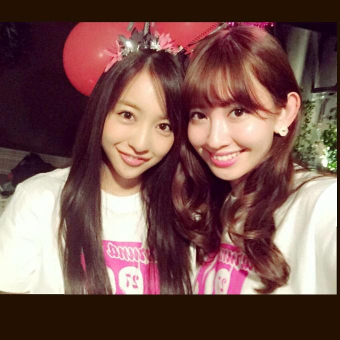 maedaatuko_takuhatiro (7)