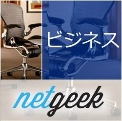 netgeek_business5