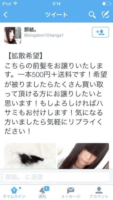 twitter_maegami (1)
