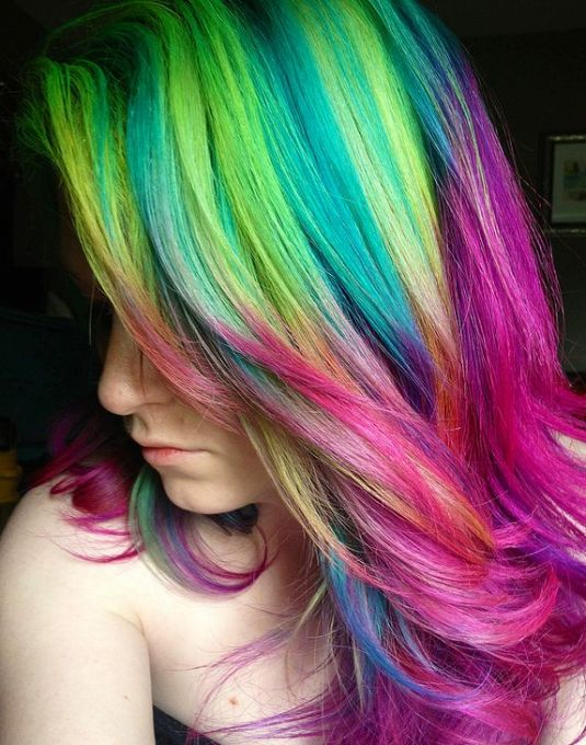 colorhair (11)