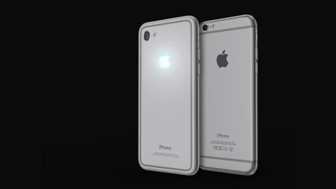 iPhone7_design (1)