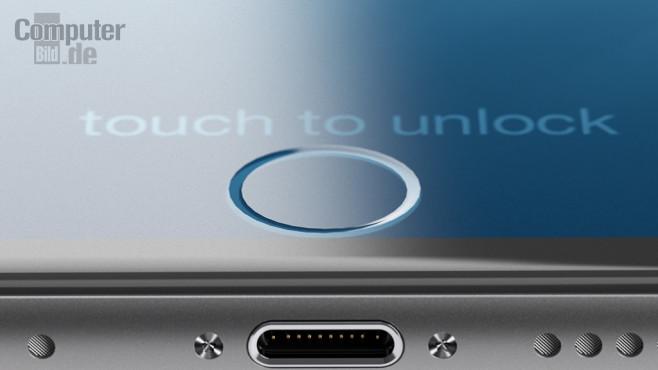 iPhone7_design (12)