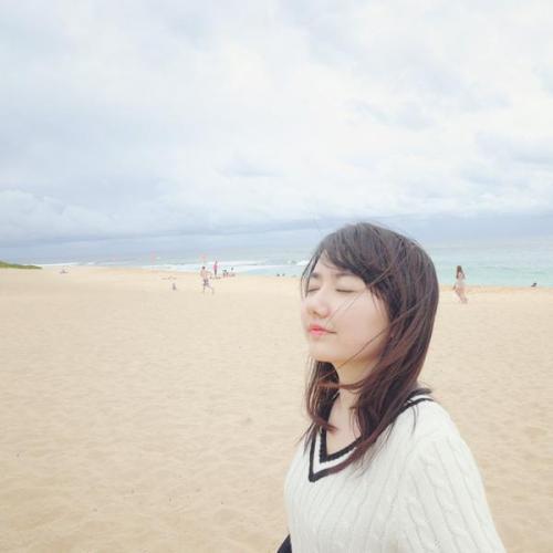 jyoshikousei (3)