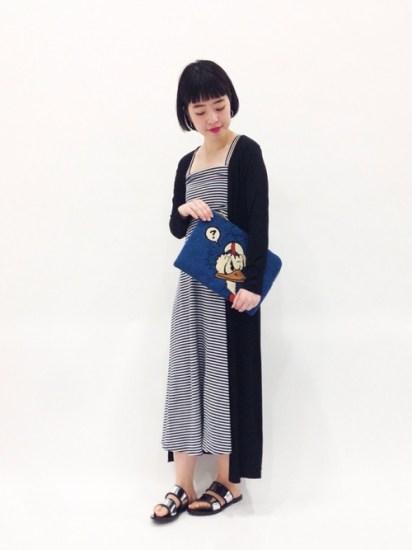 makishi2