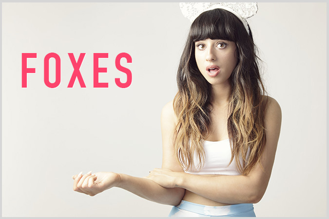 foxes_header