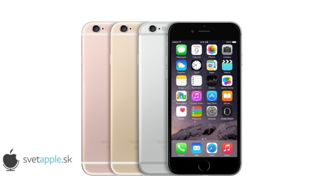 iPhone6s_pink (1)