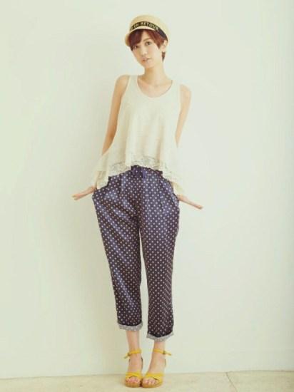 ashinaga5