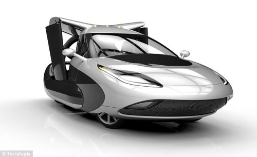 flying_car3