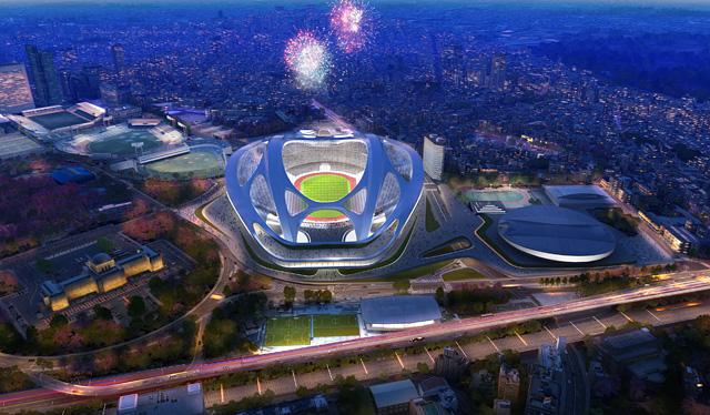 national-stadium_02
