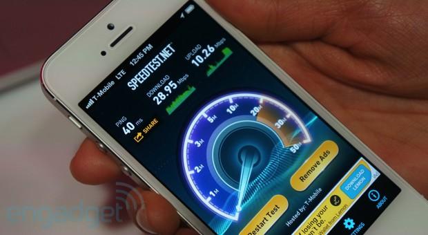 iPhone_speed