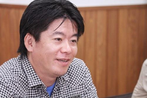 kumagai5