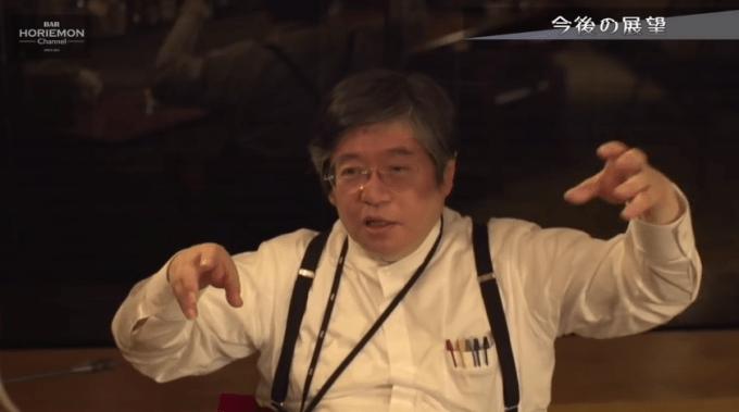 nisikazuhiko3