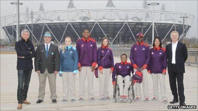 olympic_uniform (5)