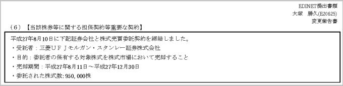 ootukakagu_stock2