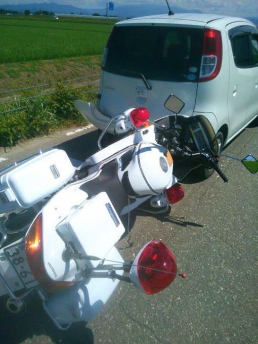 police_momikesi (4)