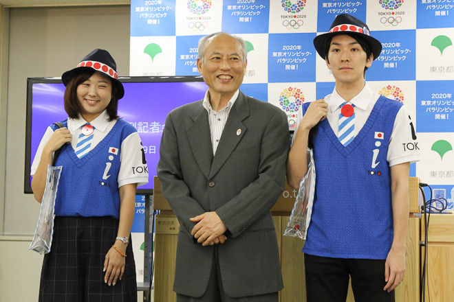 tokyoolympic_uniform (2)
