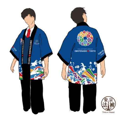 tokyoolympic_uniform4
