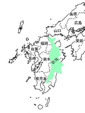 0908niigata3