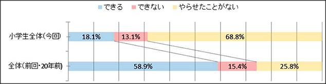 0916zojirushi5
