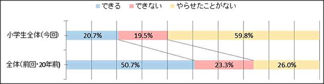 0916zojirushi7